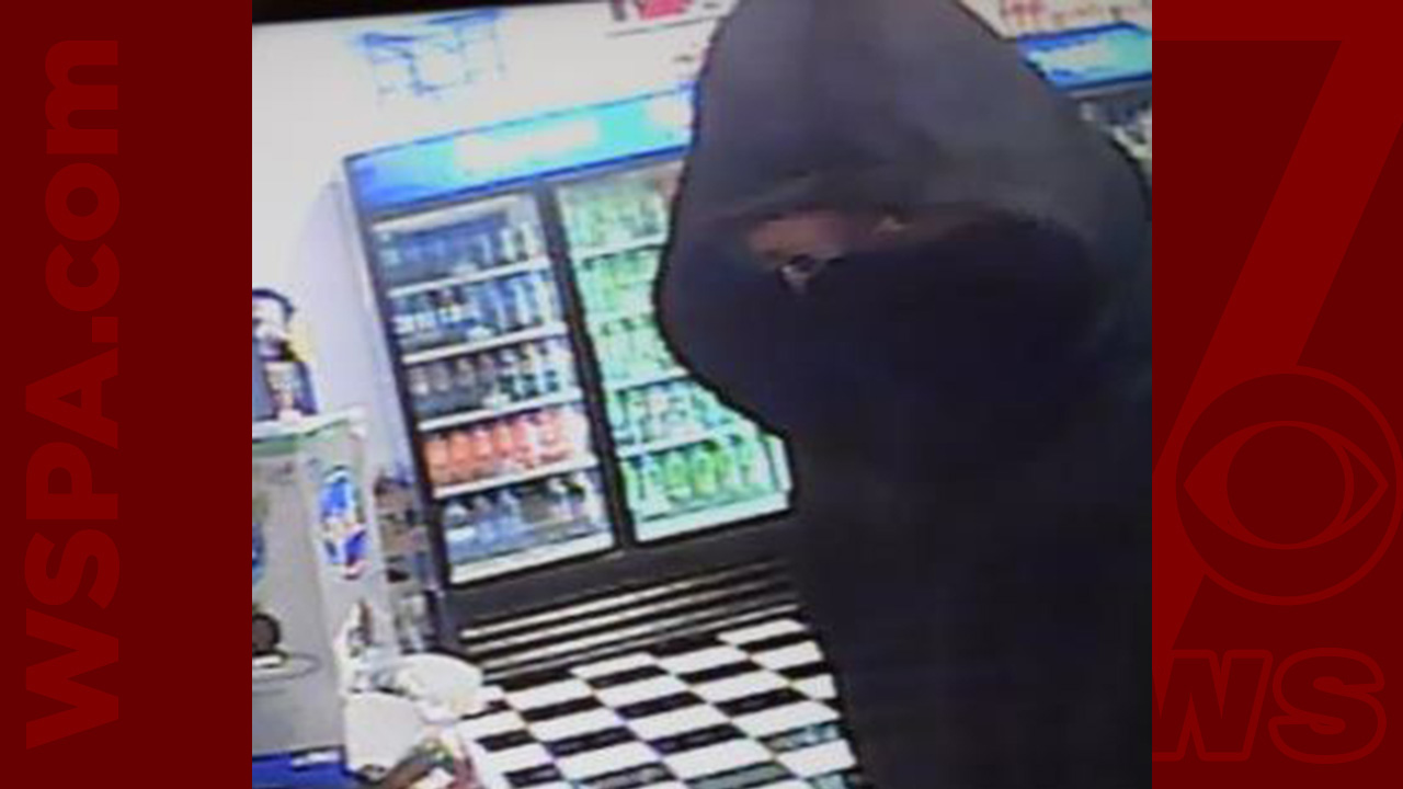Armed-robbery-suspect---BUNCOMBE-CO--WEB_554372