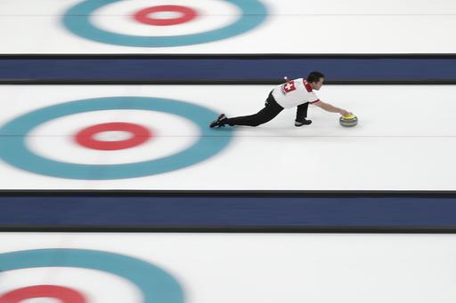 Pyeongchang Olympics_542140