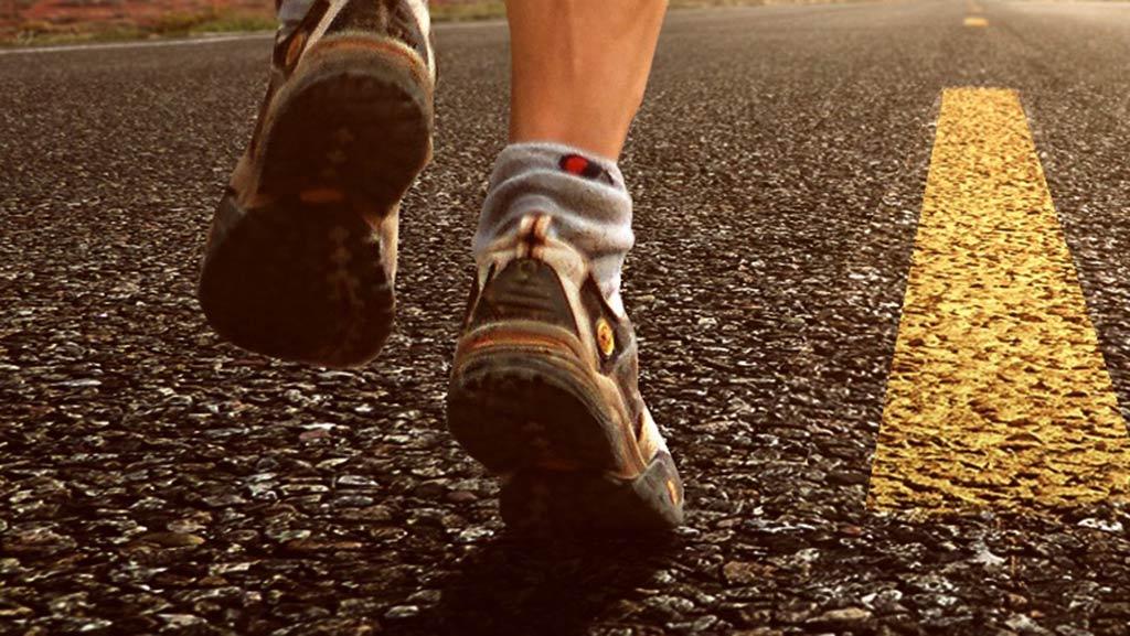 running runner jogging jogger generic_415757