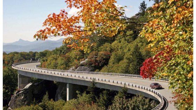 Blue Ridge Parkway_1523616838850.jpg.jpg