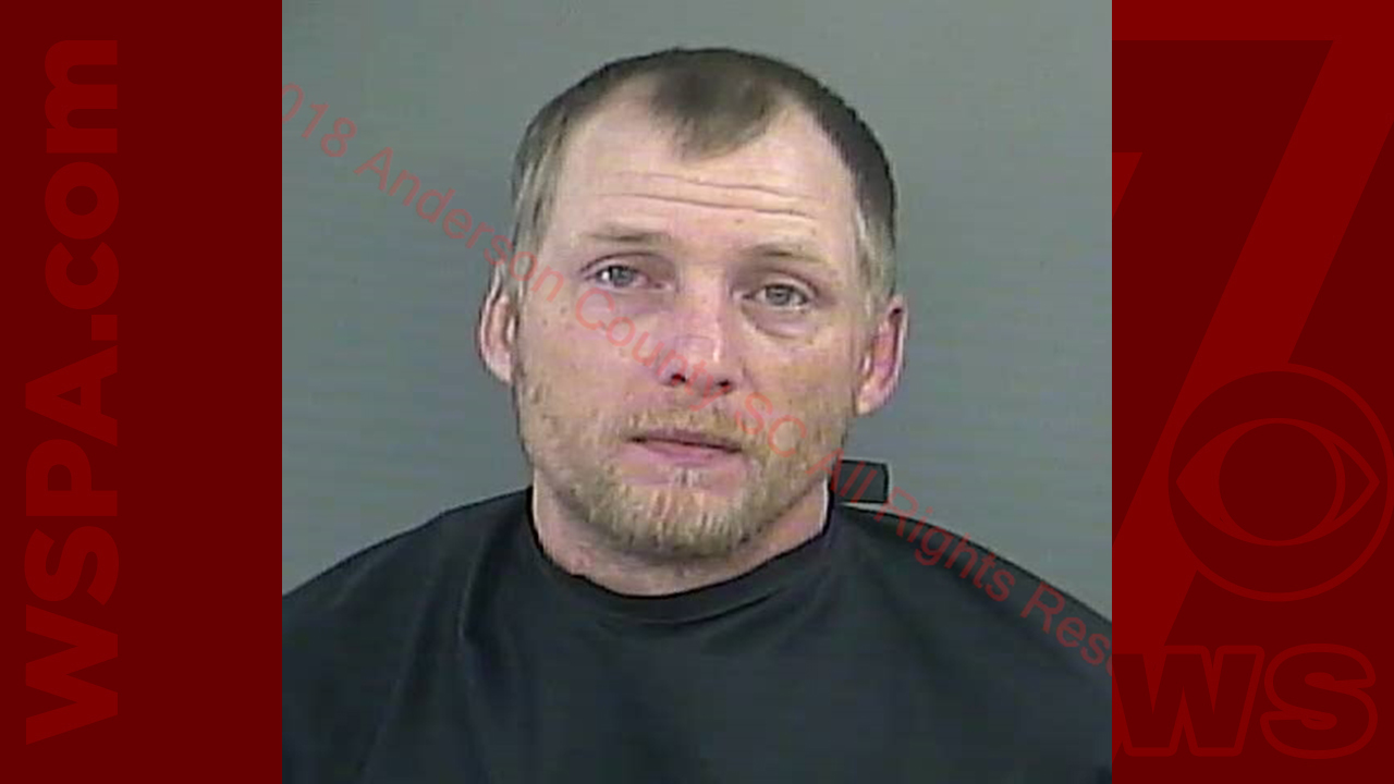 Christopher Young mugshot