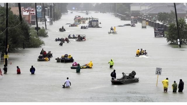 Hurricane Harvey Numbers_1523547918615