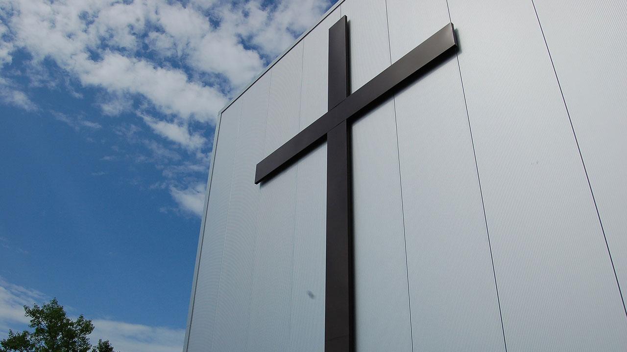 cross-church-generic_235159