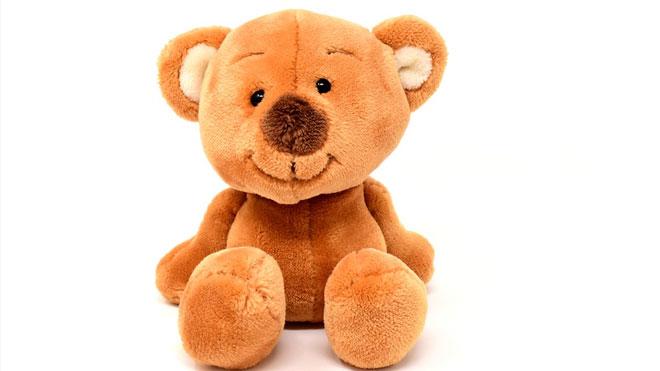 teddy-bear-generic_1524493086500.jpg