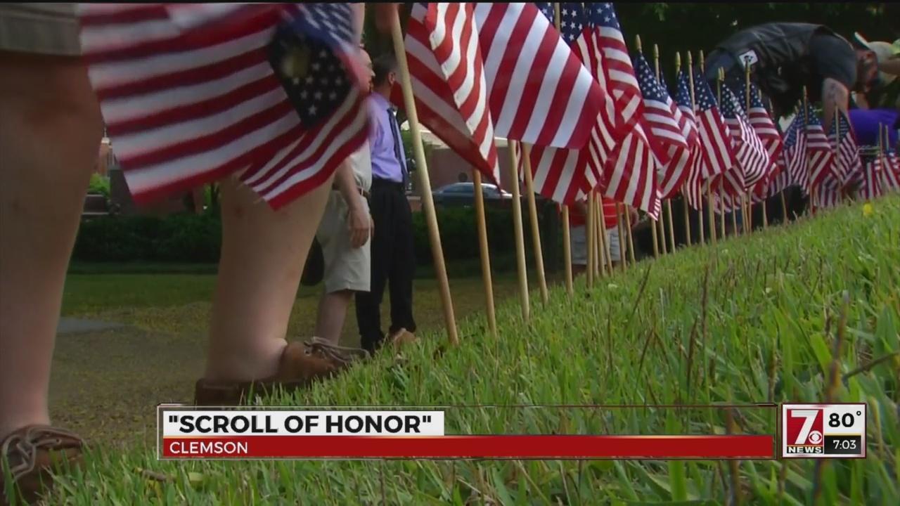 Clemson_veterans_honored_at_Scrolls_of_H_1_20180525004745
