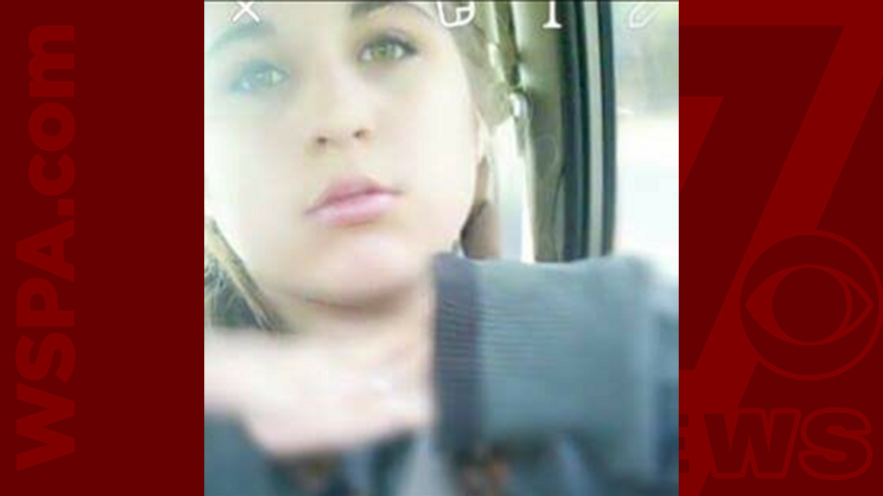 Lyla-Conklin--WEB_1525284222498.jpg