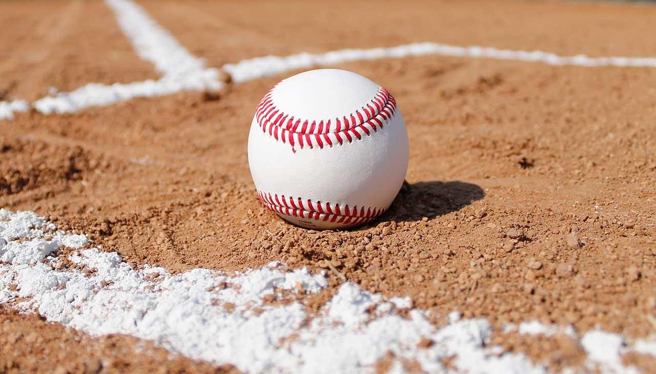 baseball generic_345378