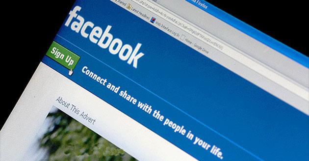 facebook generic_73353