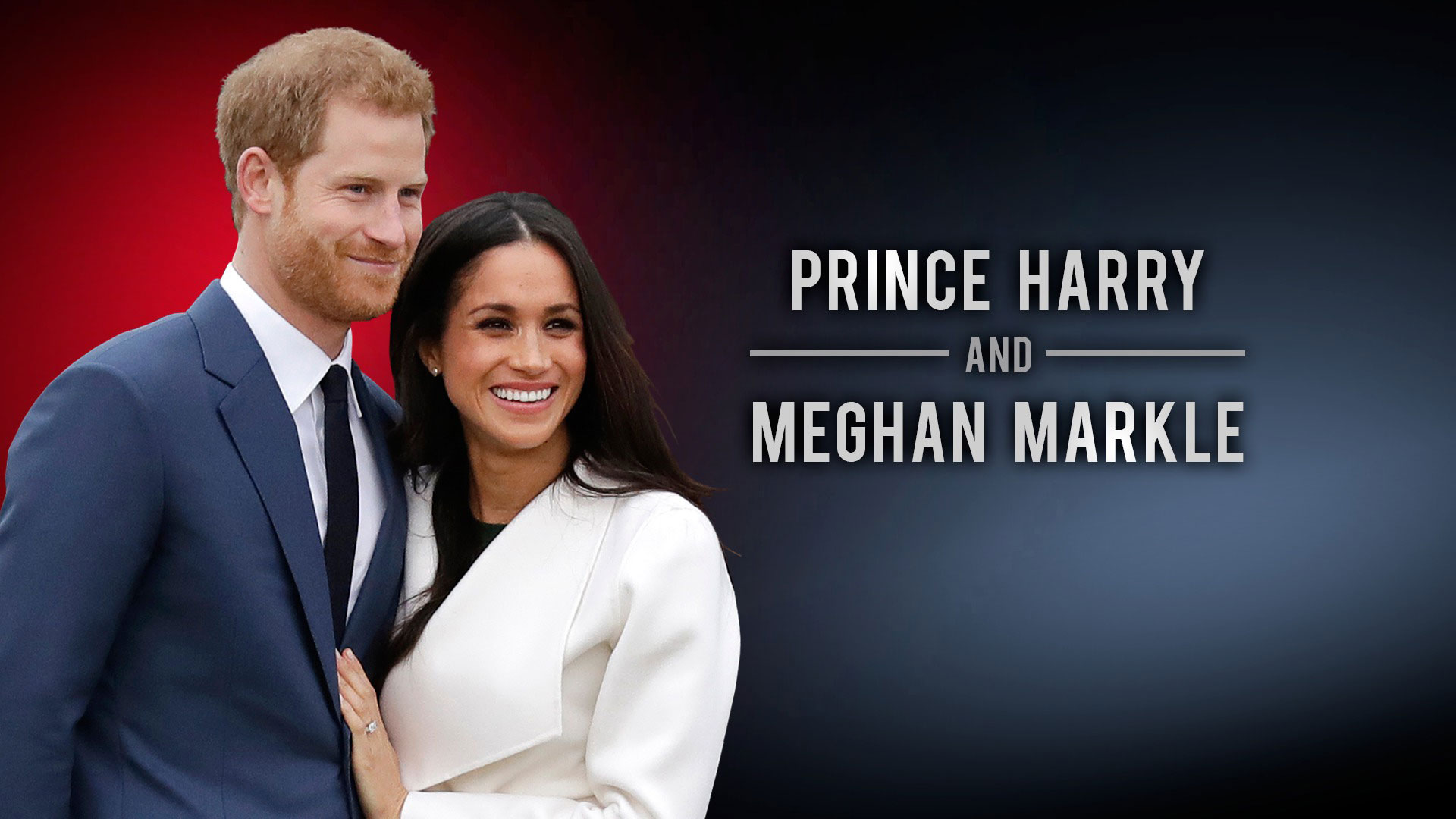 Cbs Royal Wedding Coverage.Cbs Live Coverage Of The Royal Wedding On May 19