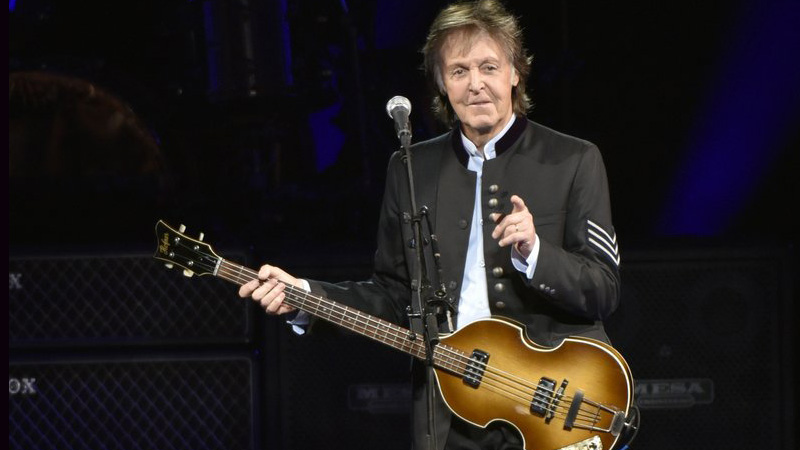 Paul-McCartney_1529608509645.jpg