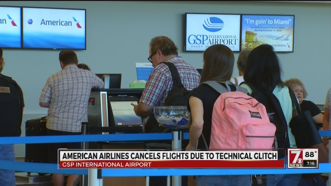 Several_flights_cancelled_at_Greenville__0_20180616003527