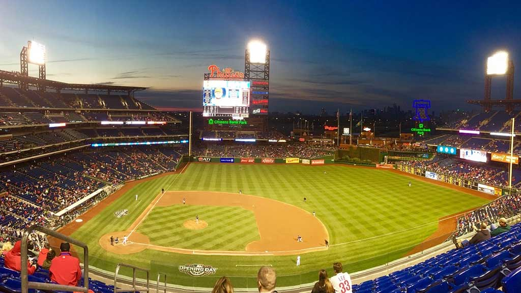 baseball-stadium-at-night_1526307554619.jpg