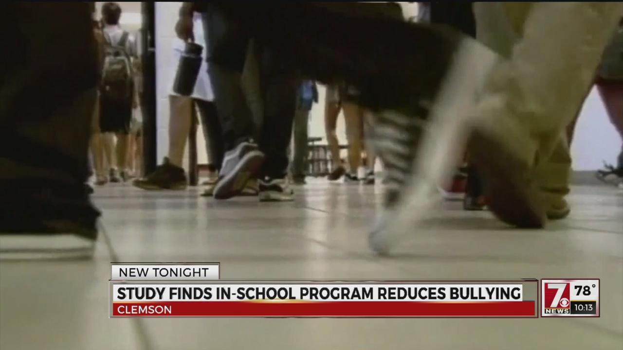 bullying program study_1530239053463.jpg.jpg
