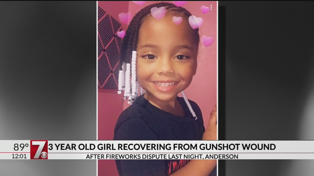 3_year_old_recovering_from_gunshot_wound_0_20180706162521