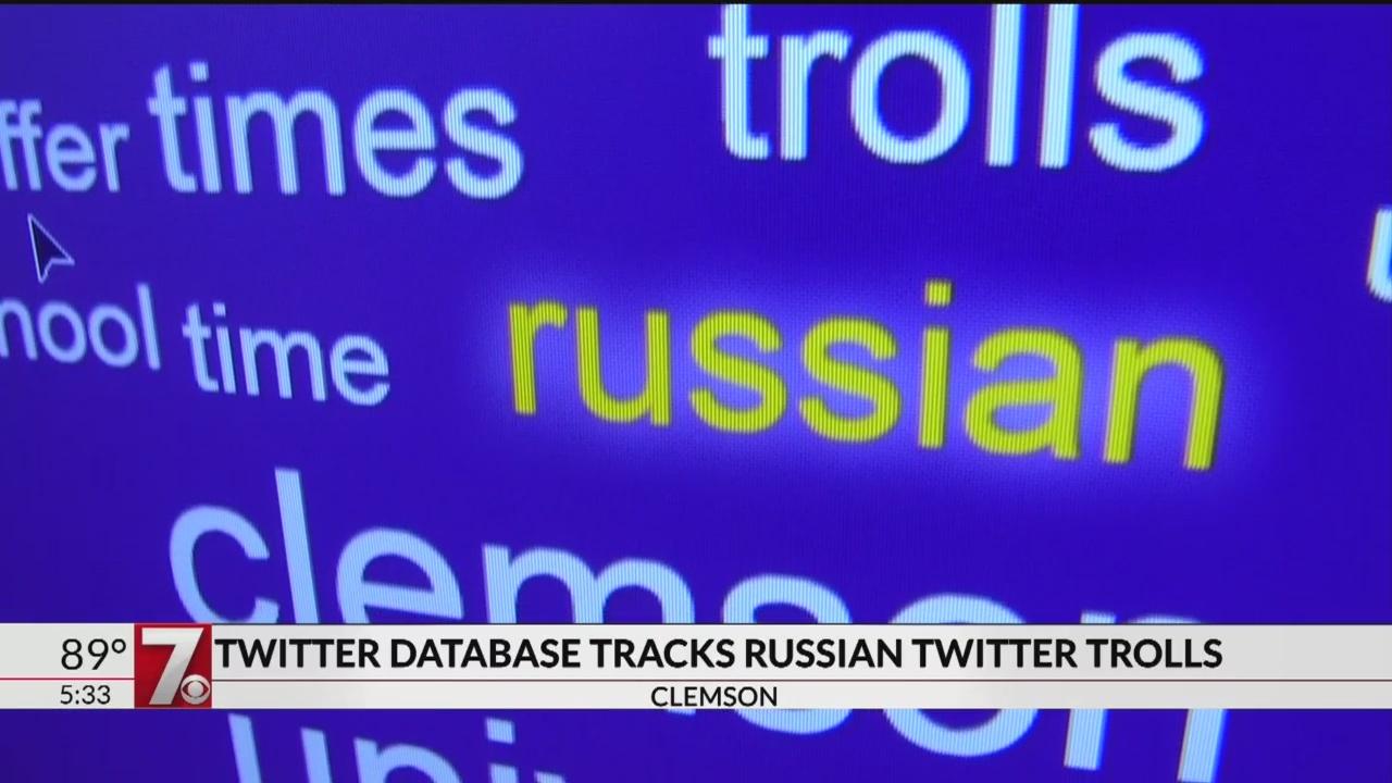 Clemson_research_on_Russian_meddling_mak_0_20180727002226