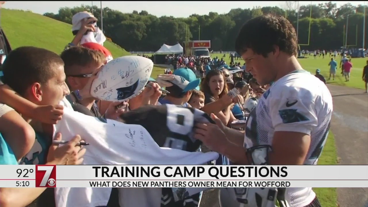 Panthers_Training_Camp_Questions_0_20180712213944