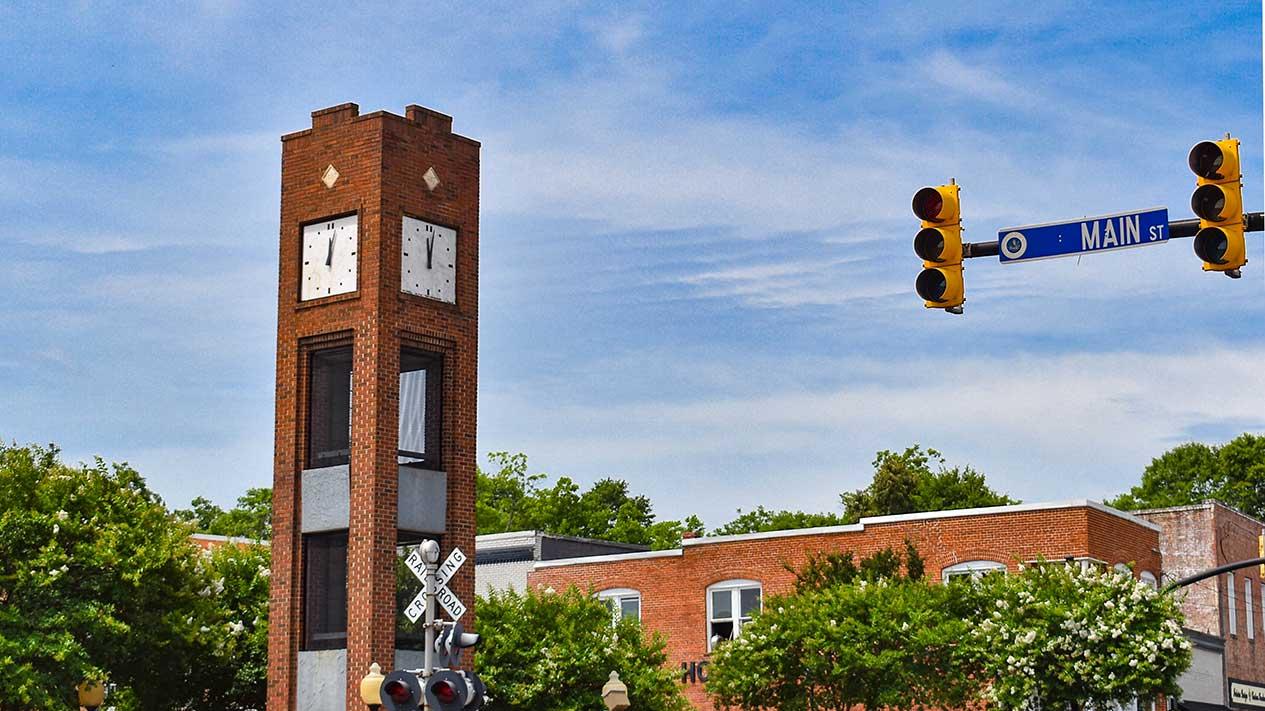 simpsonville-downtown-generic_1531857463903.jpg