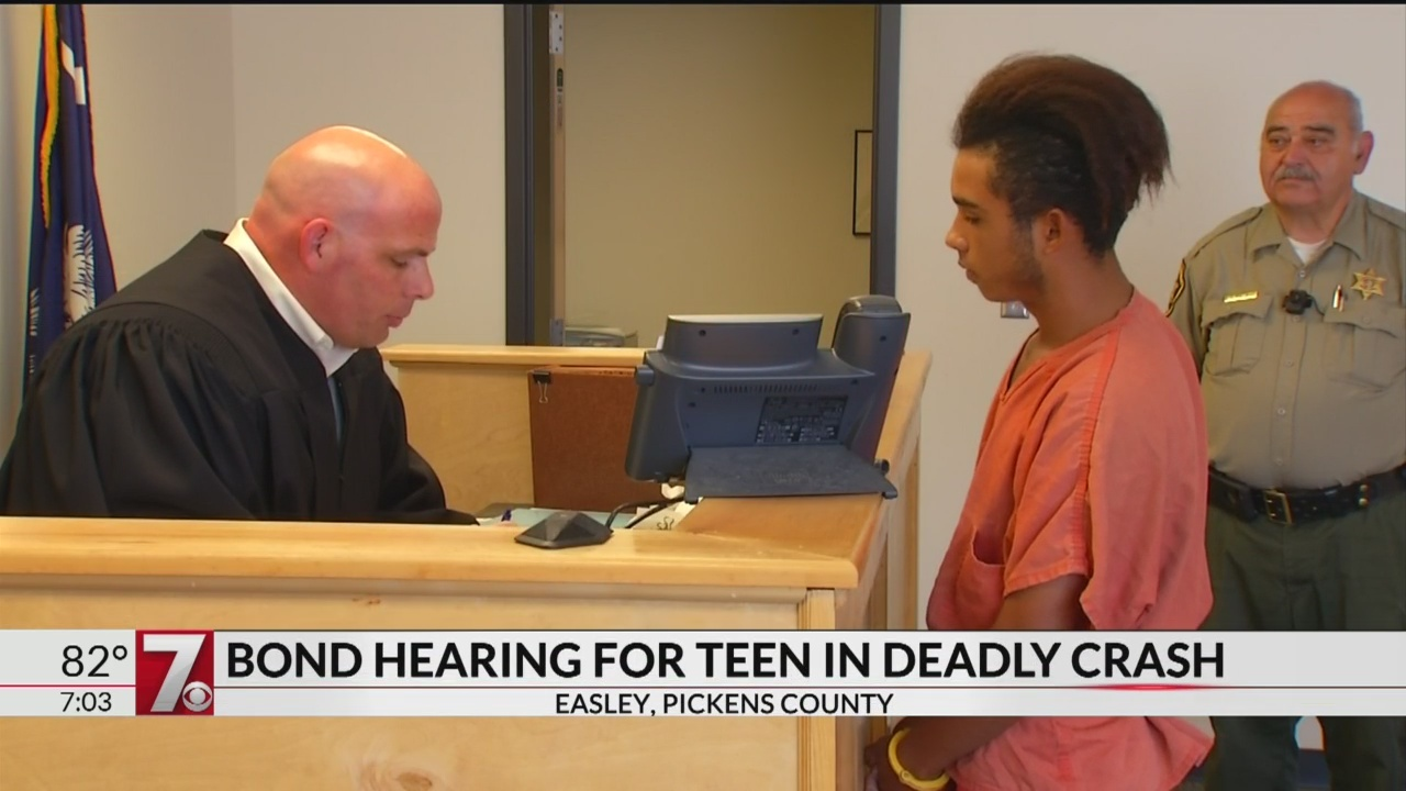 Bond_granted_for_teen_charged_in_fatal_c_0_20180806232253