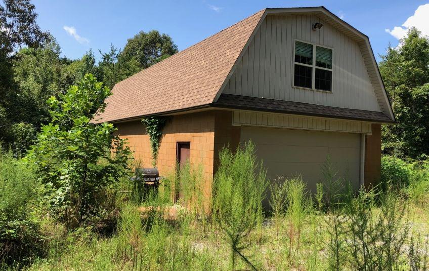 Kohlhepp property_1534975143264.jpeg.jpg