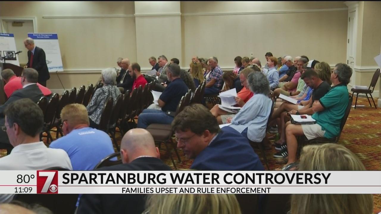 Spartanburg_Water_reveals_plan_to_addres_2_20180829044004