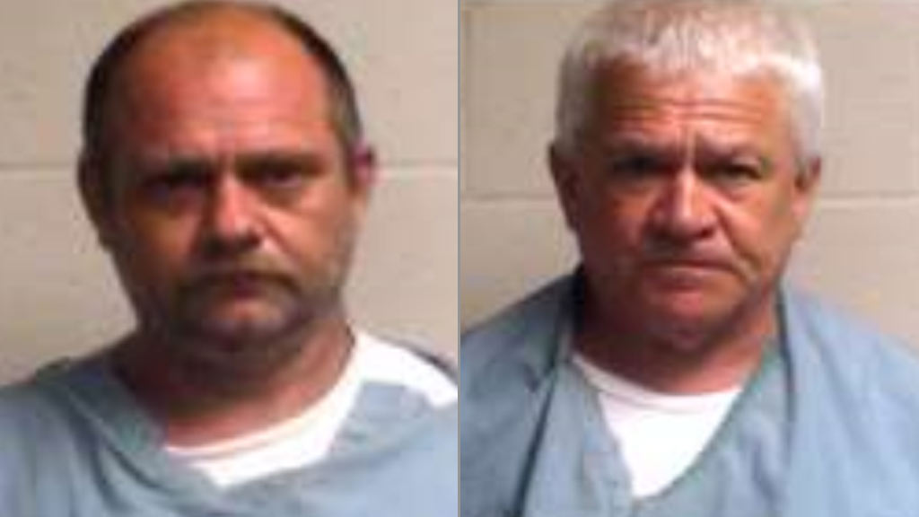 meth-bust-suspects_1535129261604.jpg