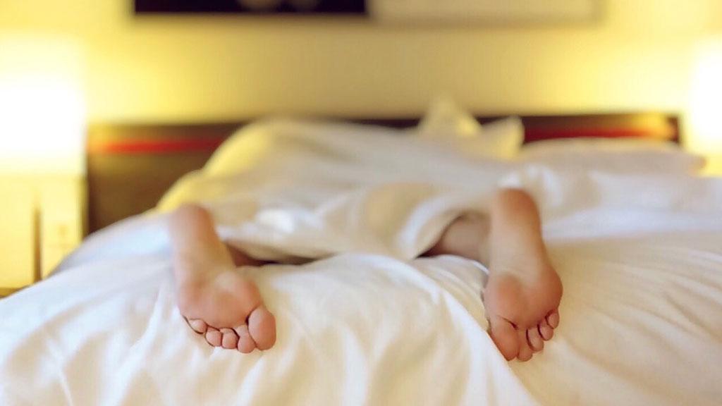 sleep-sleeping-generic_1527526757809.jpg