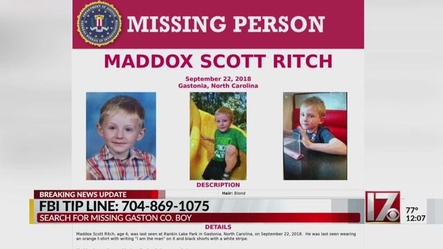 FBI_releases_new_flyer_for_missing_NC_bo_0_56798957_ver1.0_640_360_1537998946461.jpg