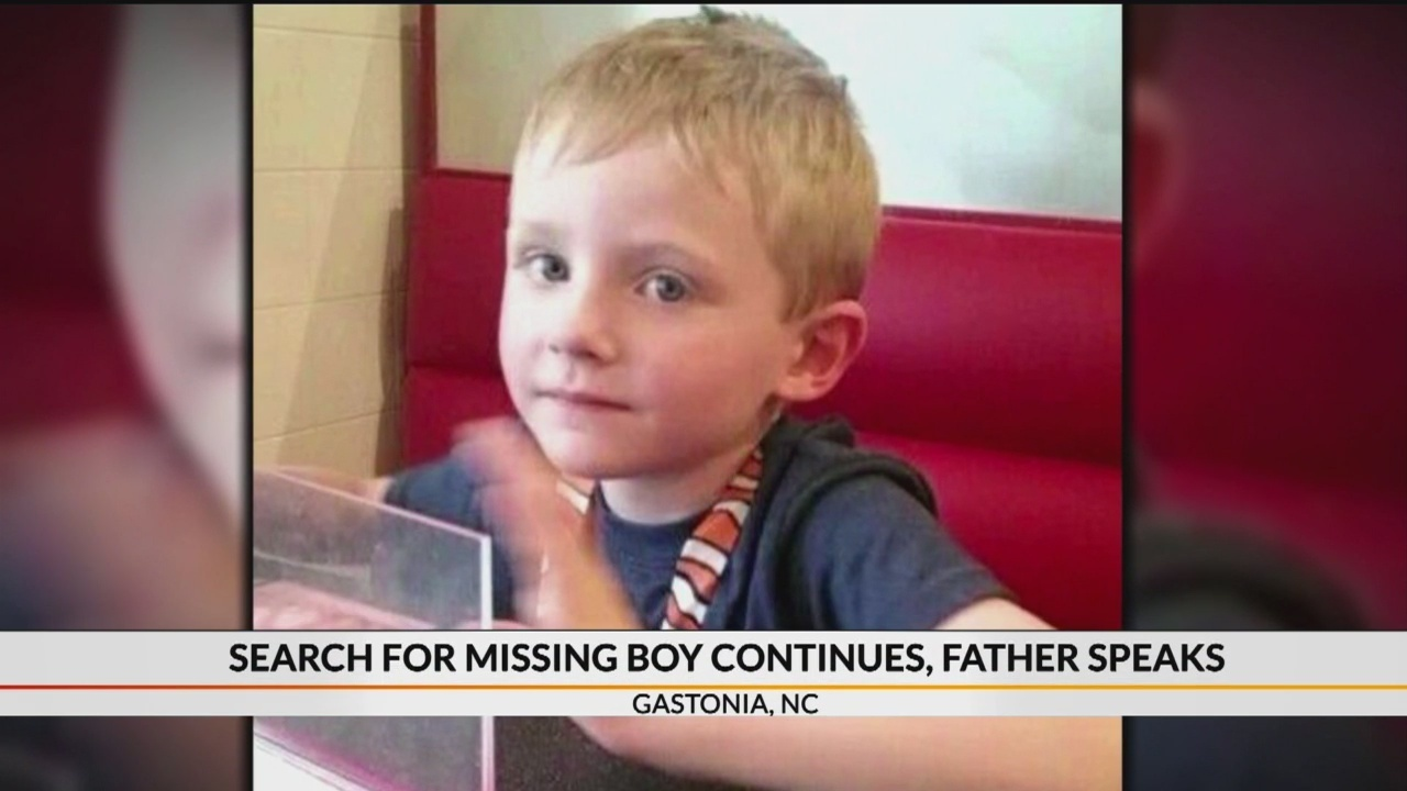 Father_of_Maddox_Ritch_speaks_of_missing_0_20180927104645