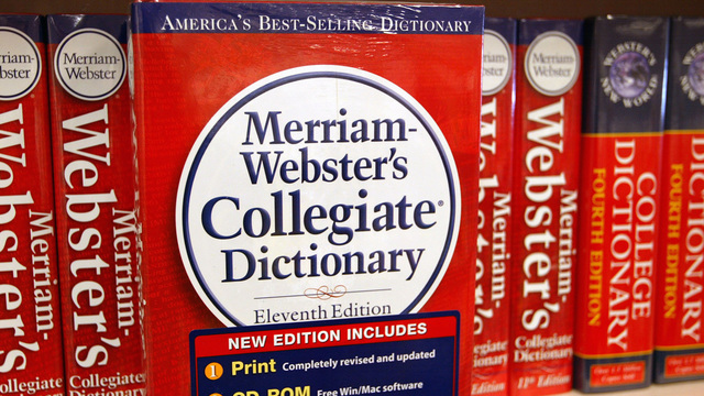 dictionary_38930007_ver1.0_640_360_1536144131010.jpg