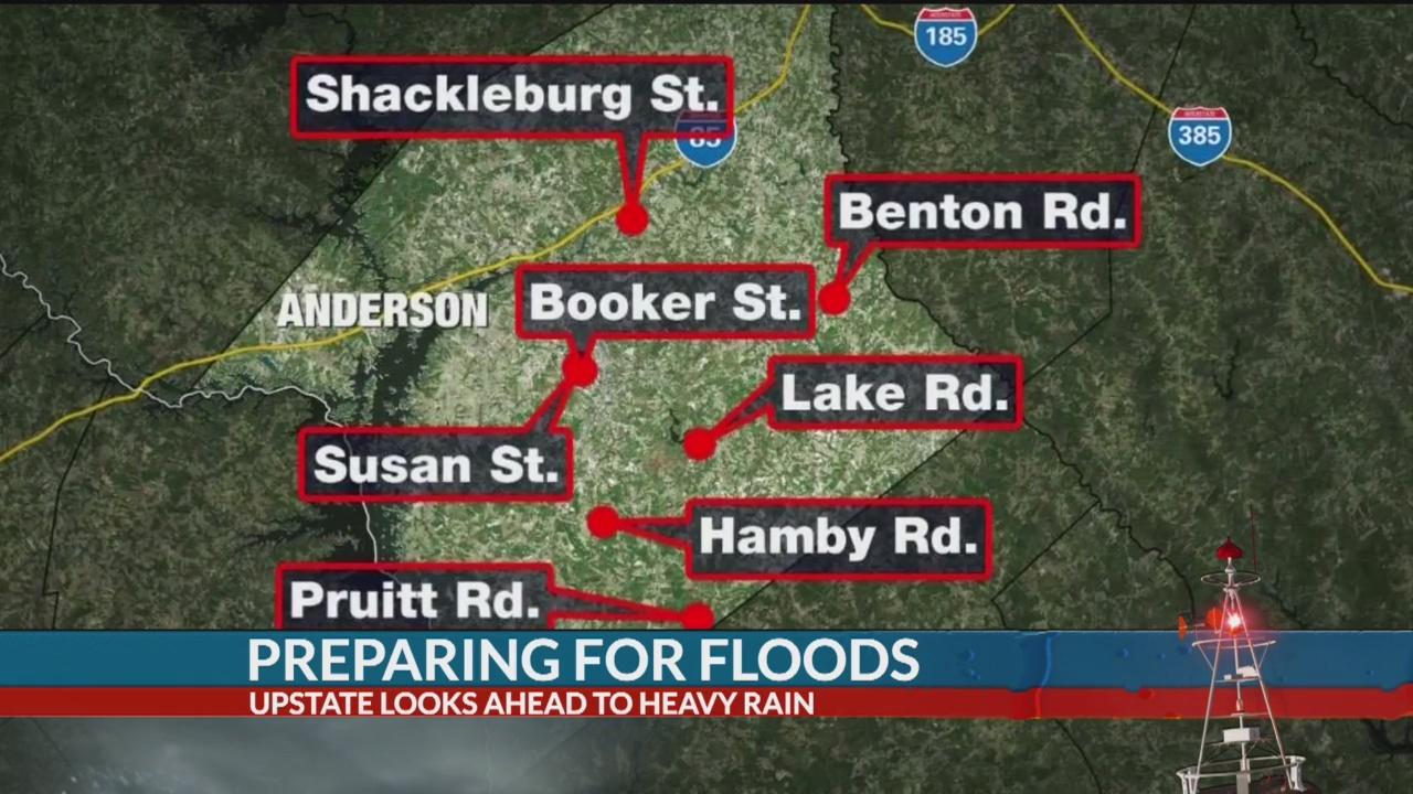 floods_1536796863144.jpg