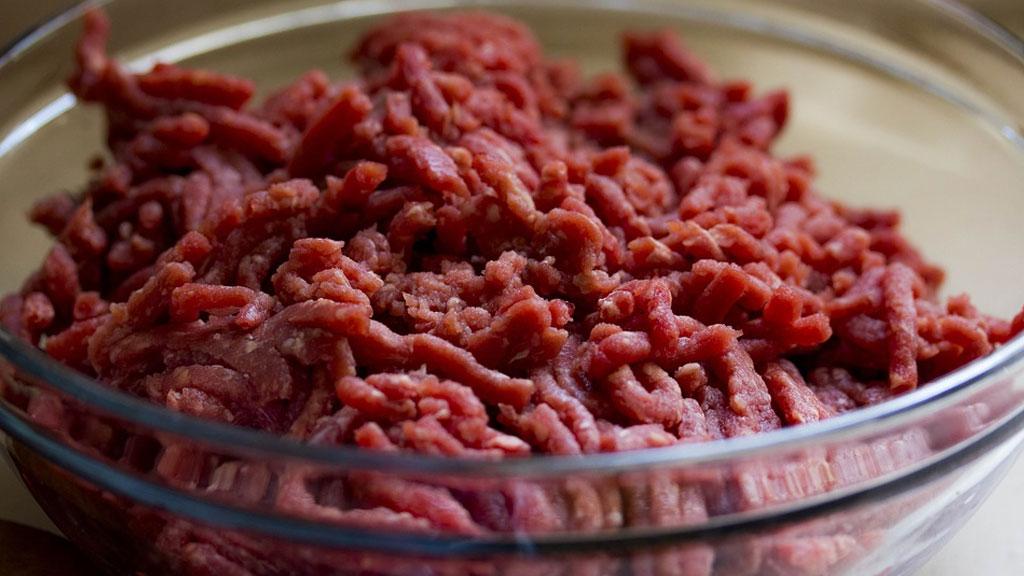 ground-beef_1537482360487.jpg