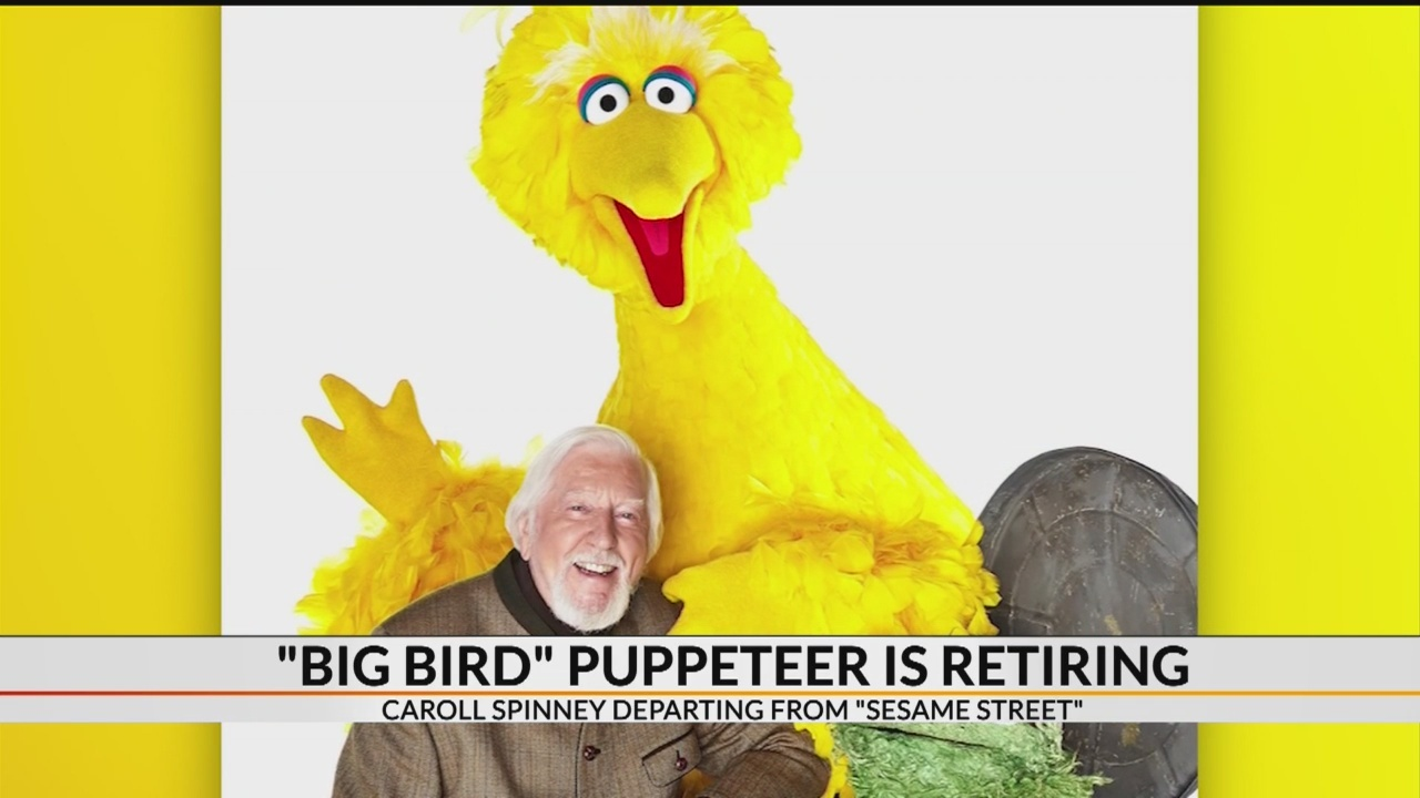 Big_Bird_puppeteer_is_retiring_0_20181018104527