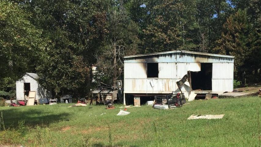 Fatal house fire Gray Court Cropped_1538410540347.jpg.jpg