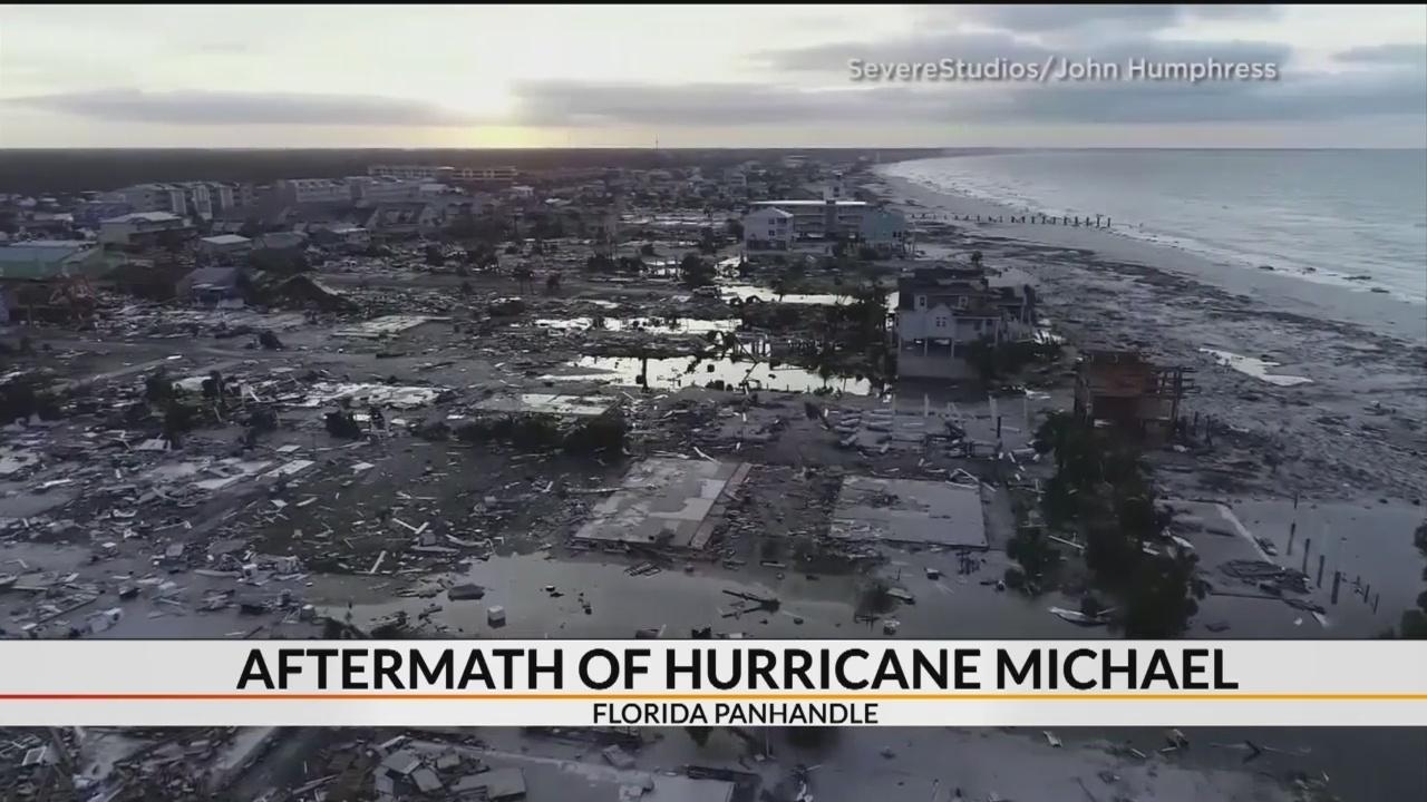 Hurricane_Michael_aftermath_0_20181012092941