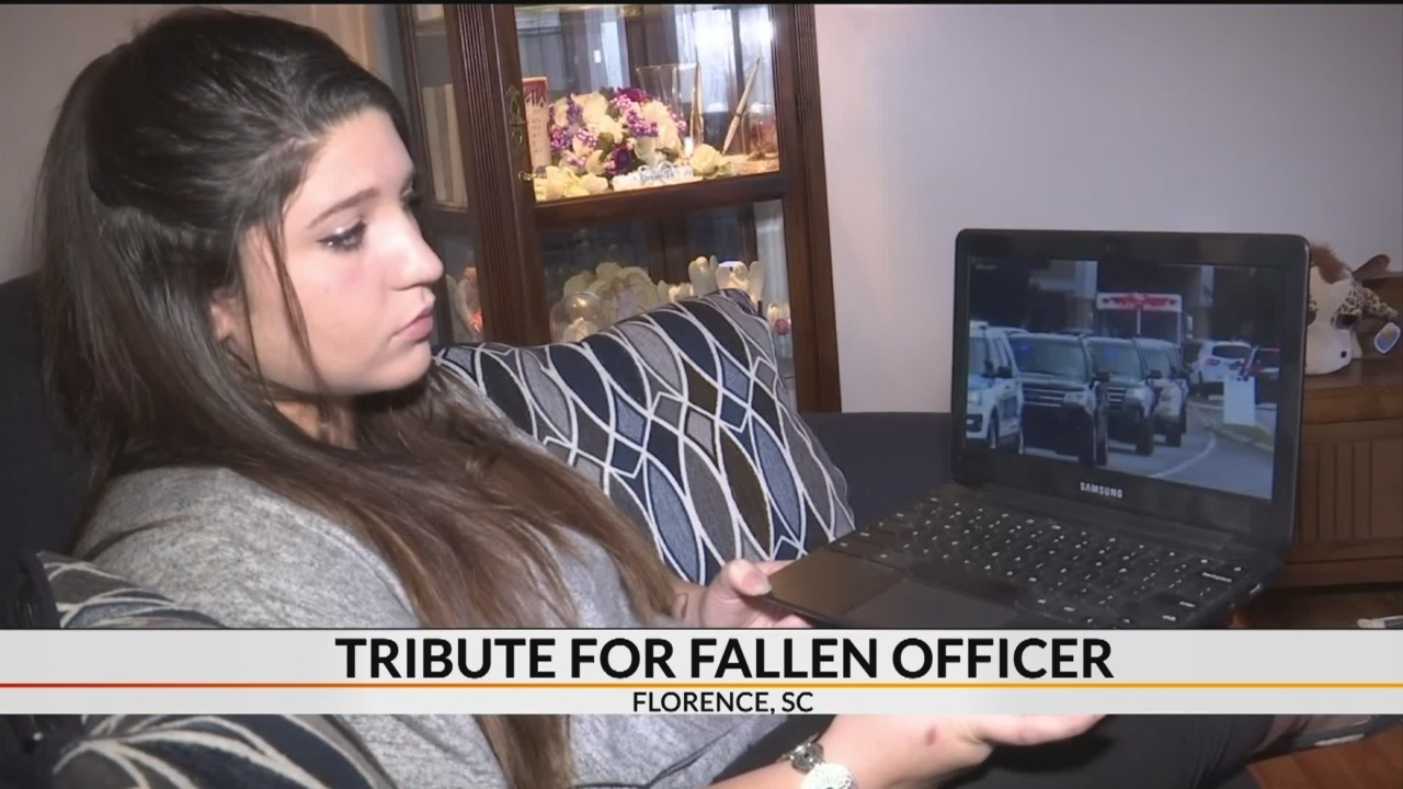Tribute_for_fallen_officer_0_20181012093050