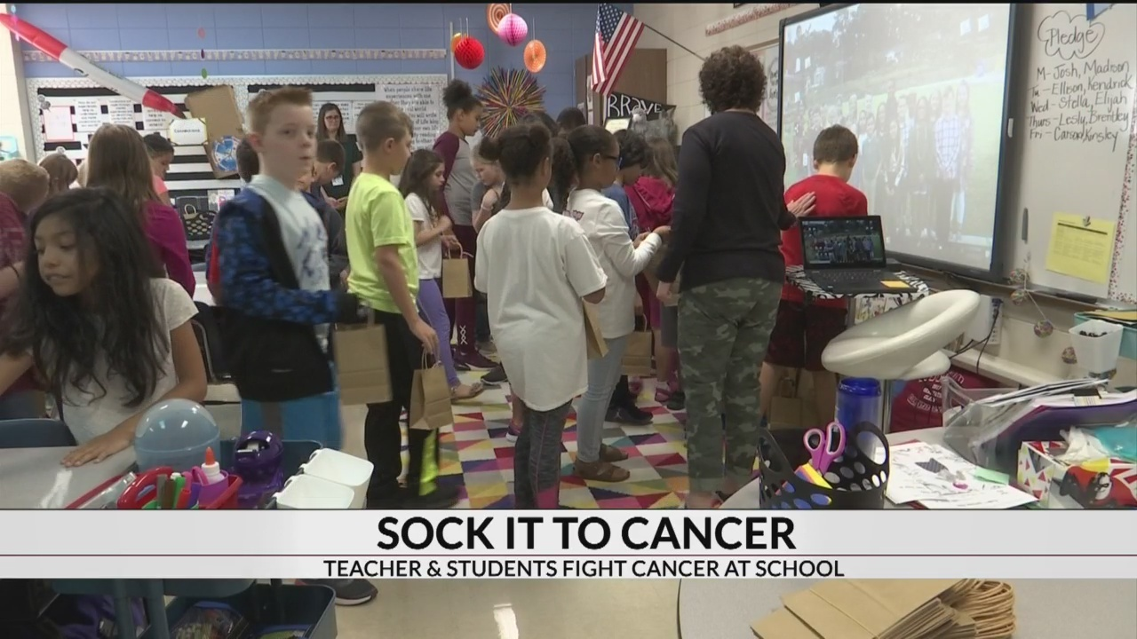 Upstate_teacher_gives_back_to_cancer_com_0_20181015222412