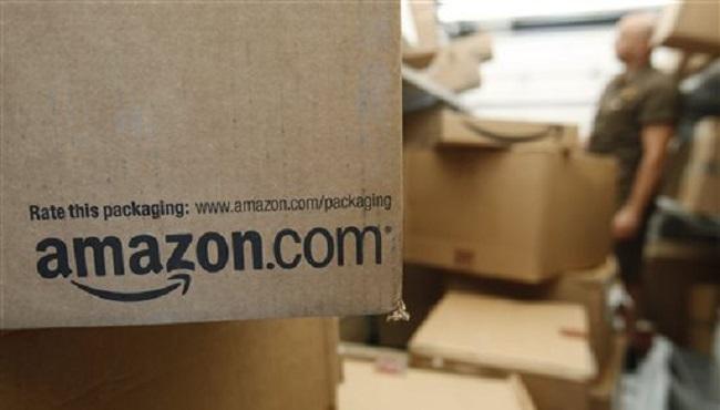 Amazon AP File_88598