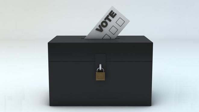 ballot-box-vote_1522405490800.jpg