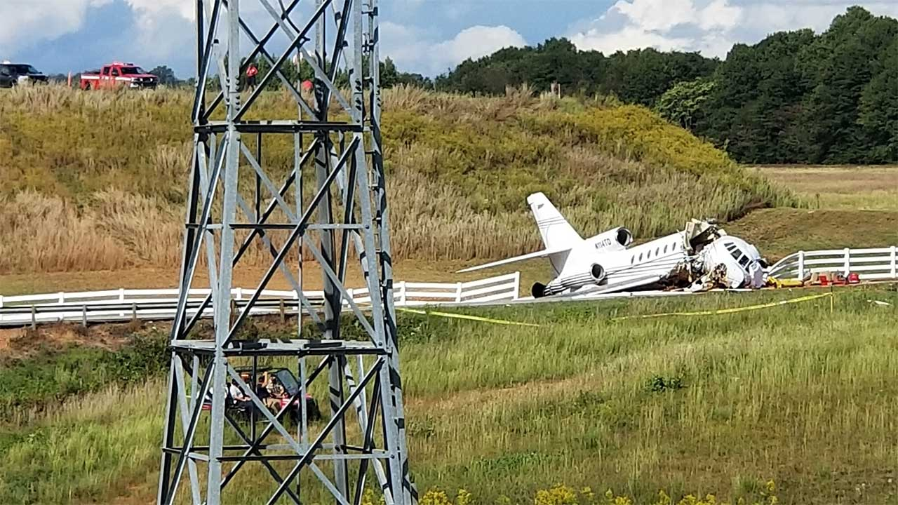 jet-crash-web3_1538080804028.jpg