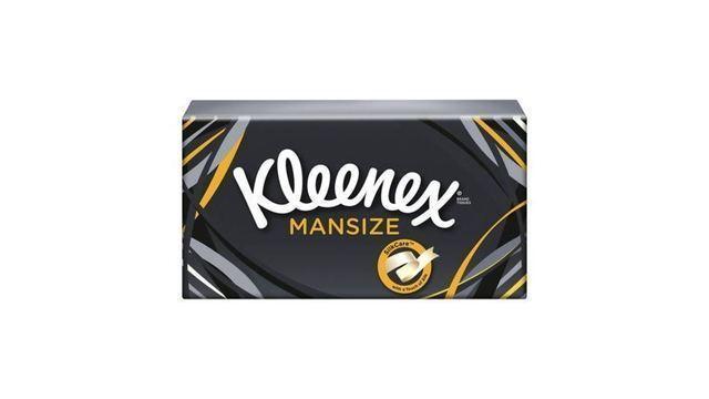 kleneex_1539883177976.jpg