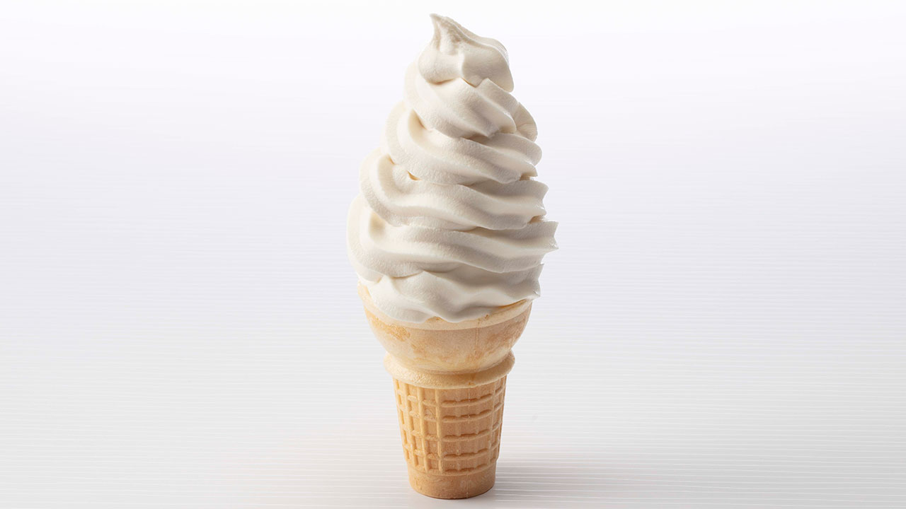 Trick-or-treaters get FREE ice cream cone at QuikTrip on