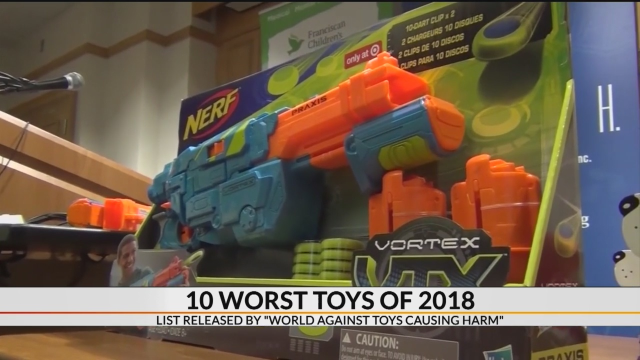10_worst_toys_of_2018_0_20181114111723