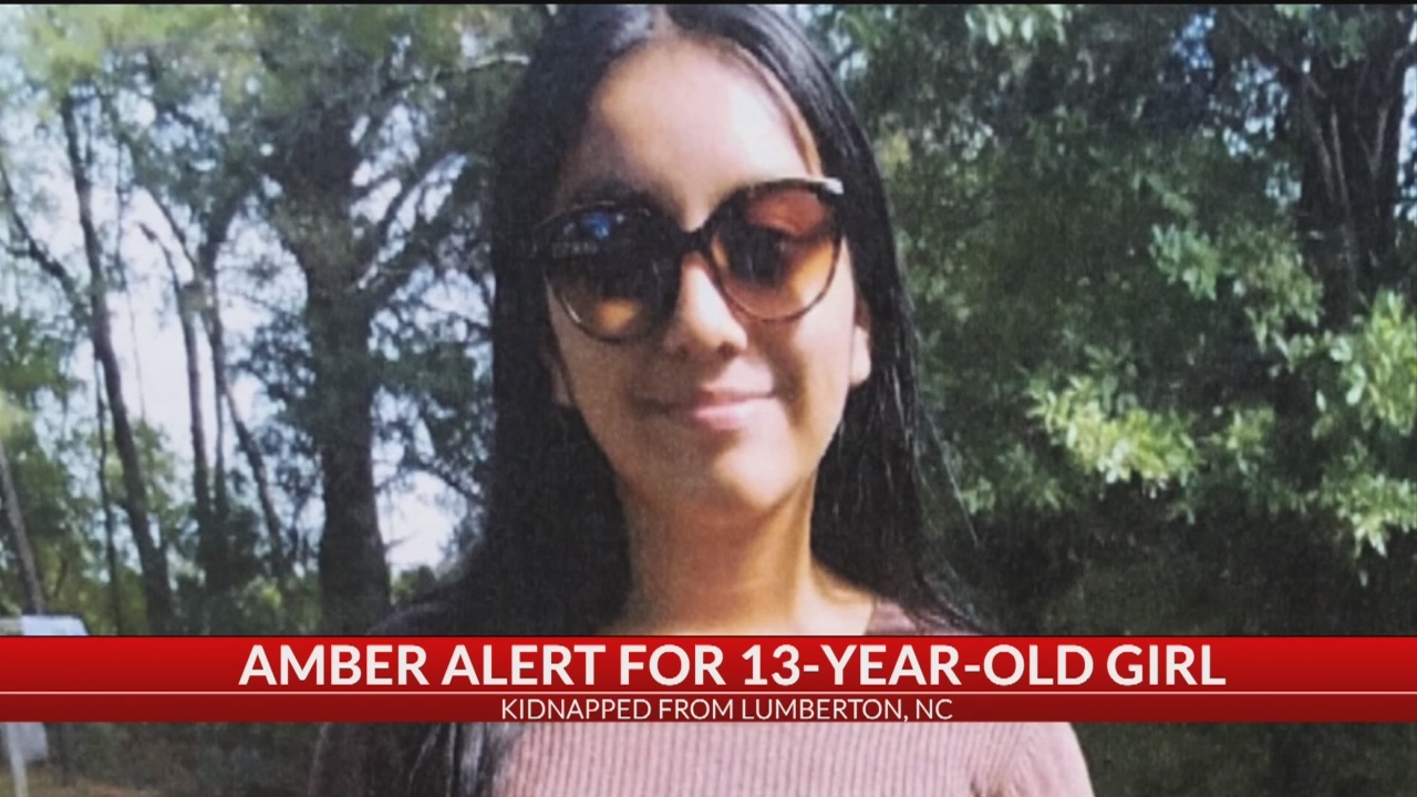 Amber_Alert_for_13_year_old_0_20181106102715