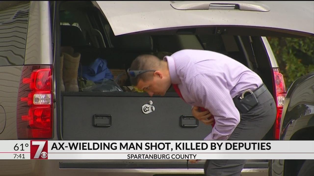 Ax_wielding_man_shot__killed_by_deputies_0_20181107132448