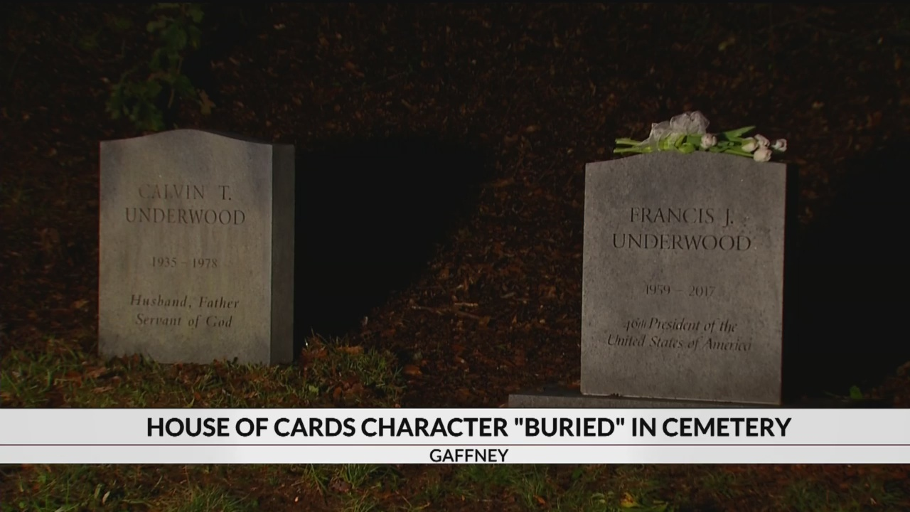 House_of_Cards__Underwood__laid_to_rest__0_20181106042819