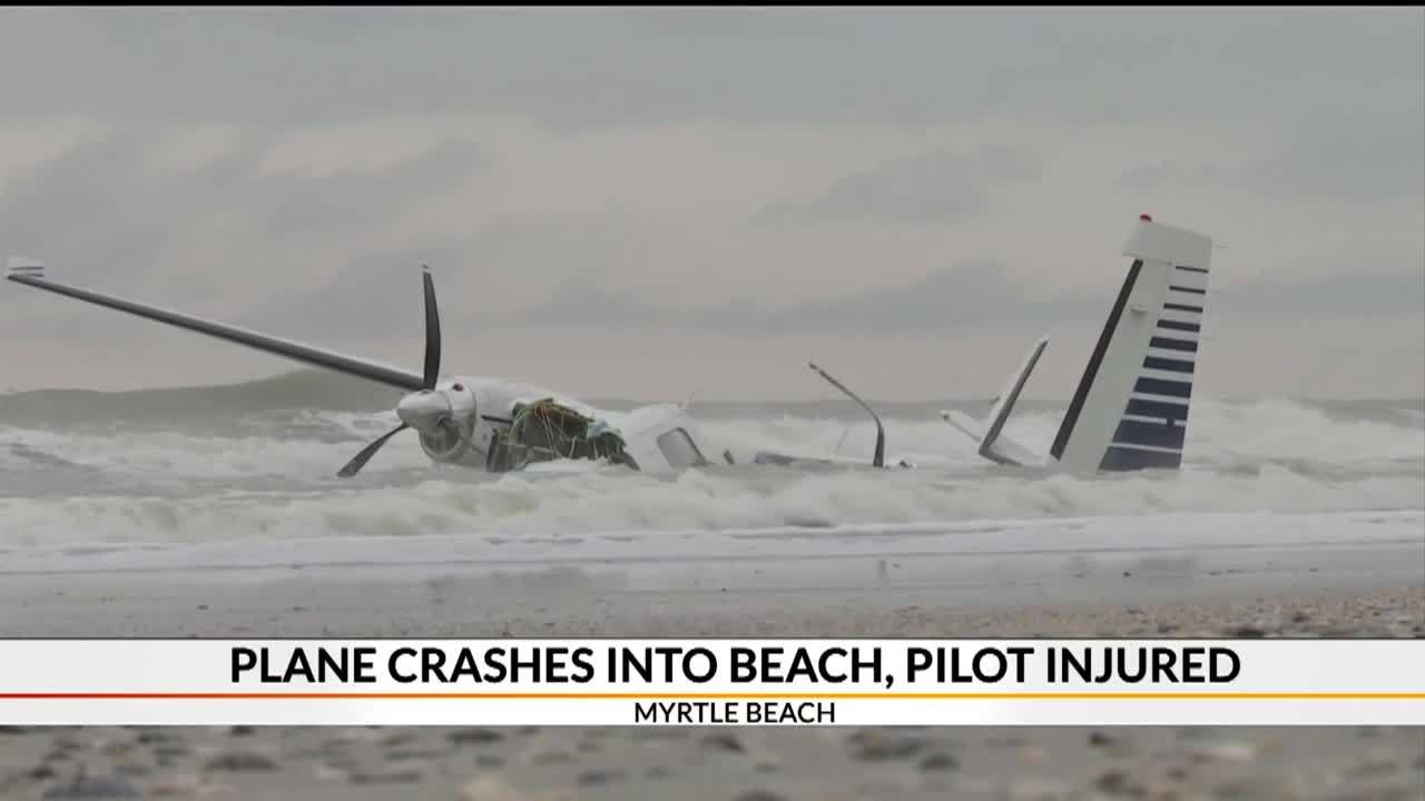 Pilot_injured_in_Myrtle_Beach_plane_cras_4_20181113130912