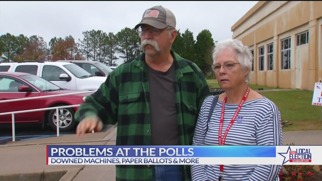 Problems_at_the_polls_0_20181107130534