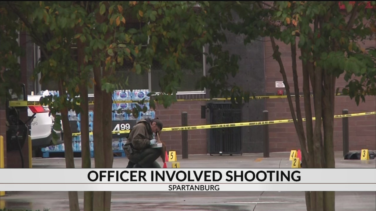 Spartanburg_officer_involved_shooting_1_20181114171000