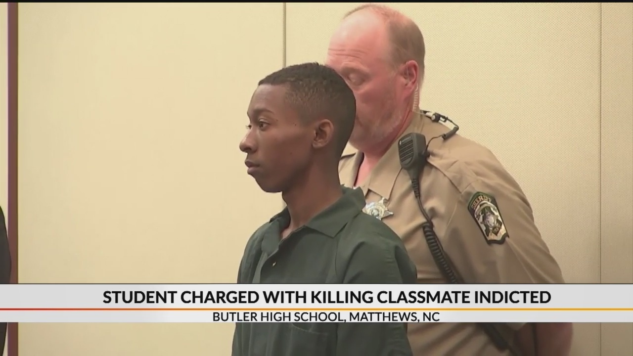 Student_indicted_in_classmate_s_killing_0_20181120110941