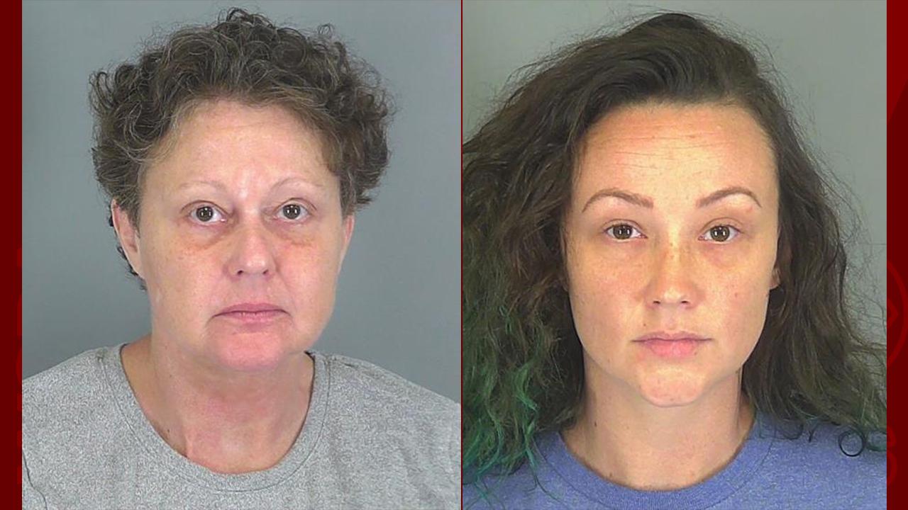Tammy Darlene Huitt and Tedra Nicole Peeler WEB_1541274045437.jpg